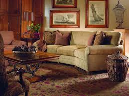Furniture Wedge by Ltd7600 W Cornerstone Wedge Sofa