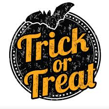 spirit halloween sacramento six big ways for little ones to celebrate halloween the
