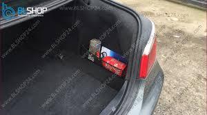 bmw e90 battery bst battery safety terminal emulator installation