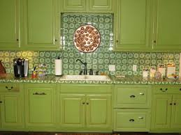 kitchen ideas mexican food recipes kitchen lighting magnet