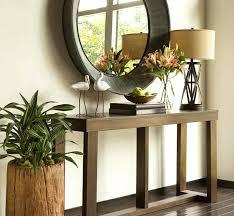 consolas muebles consolas de muebles mueble consola fabricado a medida con