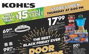 best flatscreen black friday deals online kohl u0027s full black friday ad leaks hoverboard deals cheap hdtvs