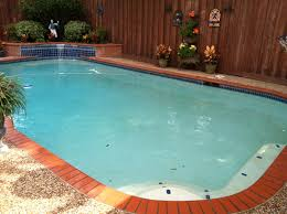 pool remodel ideas pool design ideas