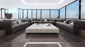 luxurious living room design and decorating ideas that looks