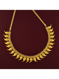 necklace design gold images Traditional necklace gold design necklaces gold jewellery jpg