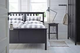 popular of ikea king headboard ikea king size bed frame full queen