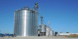 Deep Silo Builder Homepage V2 Default Edition J U0026 R Grain Solutions