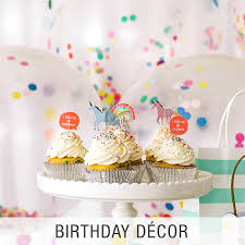 1st birthday themes for baby s 1st birthday
