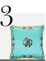 Turquoise Home Decor Accessories Home Improvement Ideas Color Ten Turquoise Home Decor Accessories