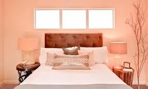 couleur pour une chambre meuble de chambre blanc quelle couleur pour les murs couleur de