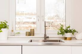 what size base unit for a sink standard sizes for kitchen sinks