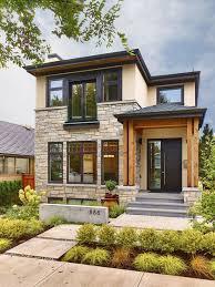 home design house 51 best elevation images on house design modern