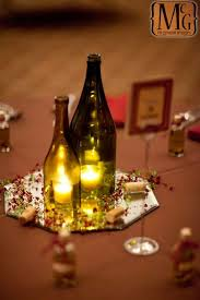 Beer Centerpieces Ideas by Best 20 Flowerless Centerpieces Ideas On Pinterest Country
