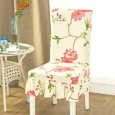 Chair Cover Aliexpress Com Buy 1 Pieces Special Large Polyester Chair Cover