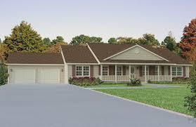 double front porch house plans photo 2 story duplex house plans images 25 best ideas about