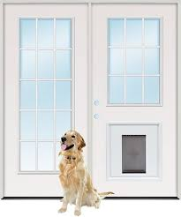 60x80 Patio Door Cheap French Doors Houston Door Clearance Center