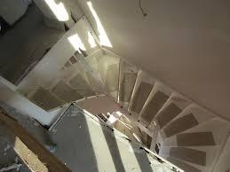 treppen derstappen derstappen und elektro tag 50 und 51 wir bauen am lusthaus