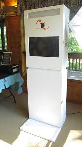 photo booth rental strike photo booth rental new area photo booth rental