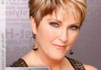 short hair cut for forty year olds asian images women hairstyle short hairstyles for older asian women haircuts