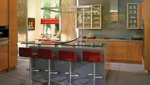 bar a guide to different types of barstools and counter stools 1