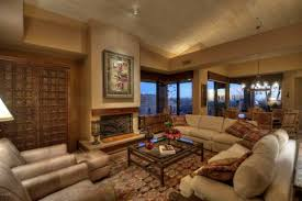 Home Design Center Scottsdale by Desert Mountain Homes Scottsdale Luxury Homes For Sale
