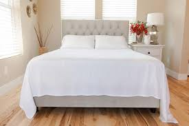 bed sheets review cozy earth sheets review super soft bamboo bed sheets sleep