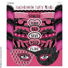 Bachelor Party Decorating Ideas 59 Best Bachelorette Party Supplies Images On Pinterest Party