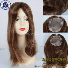 hair toppers for women list manufacturers of blonde human hair topper buy blonde human