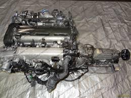 2jz manual transmission toyota u0026 lexus