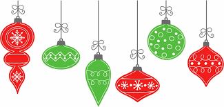 draw ornaments lizardmedia co