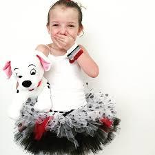 Toddler Dalmatian Halloween Costume 138 Callie Halloween Costume Ideas Images