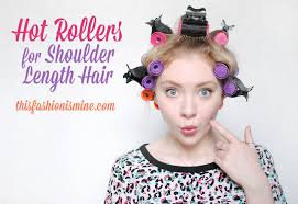 how to put rollersin extra short hair blog euroshorts films group