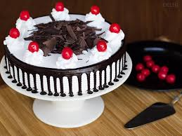 cake delivery in delhi send cakes online order for midnight