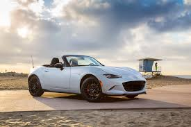 2016 mazda mx 5 miata club review long term verdict