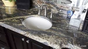 bathroom vanity countertop ideas bathroom galleries and countertop design ideas