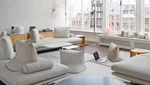 ligne roset sofa togo ligne roset sofas wie prado togo und ploum drifte wohnform