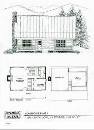 log home floor plans with basement house plan beautiful house plans with basements and wrap around