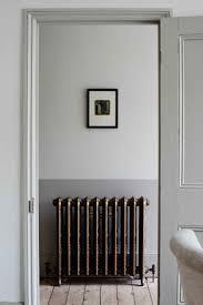 Period Homes Interiors Magazine Best 10 Victorian Terrace Interior Ideas On Pinterest Victorian
