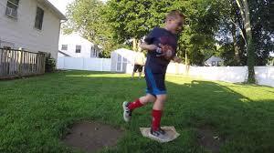 backyard baseball episode 1 youtube