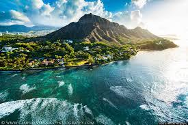 Hawaii Photographers Cameron Brooks U0027s Photography Project Shows Hawaii Like It U0027s Never