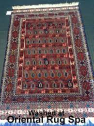 Windsor Rug Rug Cleaning Windsor Persian And Oriental Rug Care