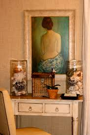 large glass jars bathroom traditional with apothecary jars butter