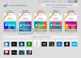 Groupon Cinetopia by How To Buy Itunes Gift Cards Without A Paypal Account Worldwide