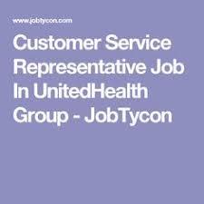 Customer Representative Resume Csr Resume Or Customer Service Representative Resume Include The