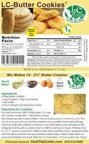 top diet foods diabetic diet list of foods
