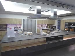 ecole de cuisine alain ducasse ecole de cuisine alain ducasse inspirational ecole de cuisine within