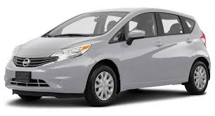 nissan versa note amazon com 2016 nissan versa note reviews images and specs