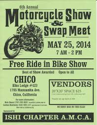 chico monster truck show event posters archives page 2 of 19 norcal car culture