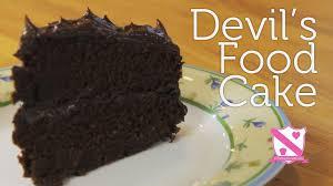 dark chocolate cake recipe nigella best cake recipes