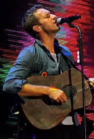 coldplay personnel chris martin wikipedia